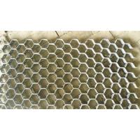龜甲網碳鋼龜甲網/耐高溫龜甲網