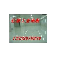 美观工业地板 工业地坪 防尘地板 环氧树脂滚涂地板