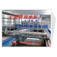 深圳/东莞/环氧地板/环氧地坪漆/环氧树脂工业地板/防腐地板