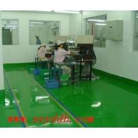 深圳环氧地板漆东莞环氧地坪漆环氧树脂地板漆厂家价格信息