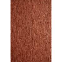 博迪进口浮雕板-树皮艺素板