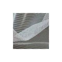 防虫网,聚酯窗纱,玻维窗纱,不锈钢窗纱,涂塑窗纱