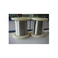 供应清洁球丝高锌丝不锈钢清洁球丝