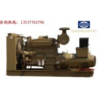 深圳康明斯发电机,康明斯柴油发电机厂家