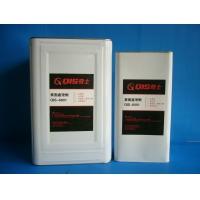 华奇士硅胶热硫化粘接剂