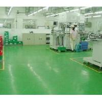 供应环氧地板漆东莞环氧地板环氧地板厂家
