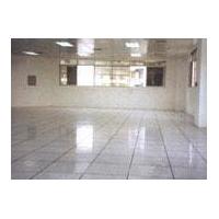 供应东莞PVC防静电地板塘厦PVC防静电地板PVC塑胶防尘地