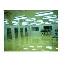 东莞环氧地板漆环氧防尘防腐防静电地板工业耐磨地板漆