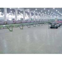 耐力牌多功能耐磨地板水泥多功能硬化地板金刚砂硬化耐磨地板