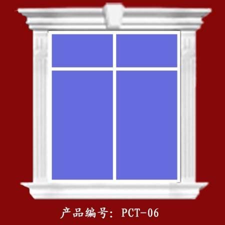 外墙窗户效果图图片分享_效果图大全; -产品展示-新型建筑材料 欧式
