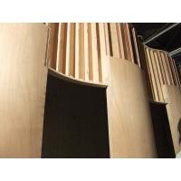 木工板基层