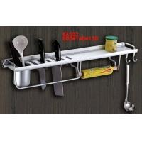 高斯达 太空铝空调橱柜透气网,浴室挂件,厨房挂件