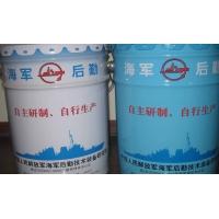H52-60 环氧带锈防腐蚀涂料
