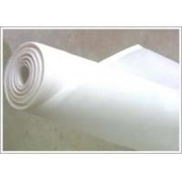 水泥彩瓦专用网布.水泥瓦网布