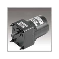 SPG速度控制器-SPG电机马达