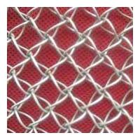 球形网,弹簧网,脚踏网