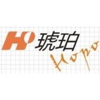 四川琥珀涂料有限公司