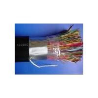重庆通讯电缆现货|通信电缆现货|HYA电缆现货|鸽皇电线电缆