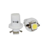 LED仪表灯,LED指示灯,汽车仪表灯