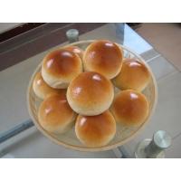 济南一诺烤馒头培训韩国特色食品口口香烤馒头技术合作