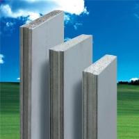 供应轻质墙板,防火墙板,复合墙板,节能墙板,轻质节能墙板