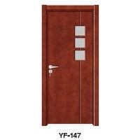 南京家具-南京军环家具YF-147