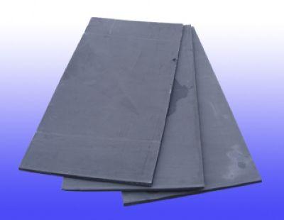 山东四川pvc塑料中埋式橡胶止水带 聚乙烯闭孔泡沫板