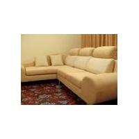 北京沙发套,会议室沙发套