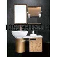 彩色不锈钢卫浴花纹板,彩色不锈钢卫浴装饰板