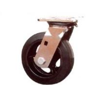 銷售腳手架輪生產廠家