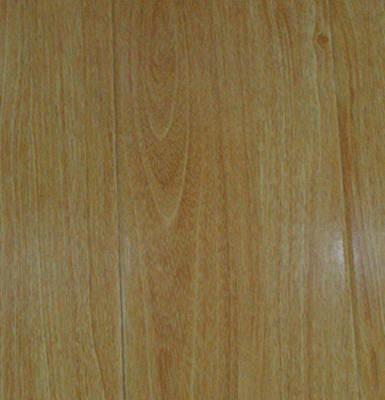 实木地板产品图片,实木地板产品相册 - 福盈门地板 店