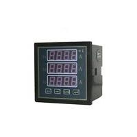 PA6000-23-C,PA6000-23-A1智能数显表