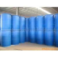 甲基硅酸钾建筑专用防水剂
