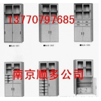 南京文件柜、置物柜、更衣柜-13770797685
