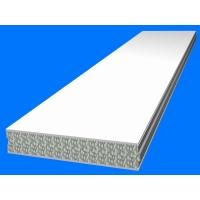 供应轻质复合墙板(轻质、隔音、隔热、防水、防火、防潮等)