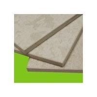 专业销售水泥纤维板,硅酸钙板,防火墙板等