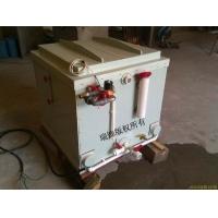 RHSJ-化学镀镍设备,化学镀镍生产线