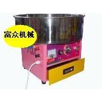 亳州棉花糖机