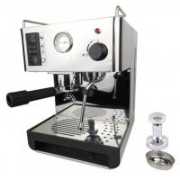 供应优雅EM18咖啡机仿S咖啡机仿兰奇里奥小s咖啡机