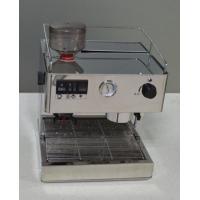 供应迈拓优雅EM19研磨咖啡机咖啡奶茶店用