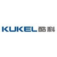 广州酷科电气(上海)股份有限公司