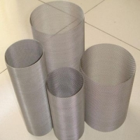 304不锈钢过滤网|工业酸洗网|四层过滤网