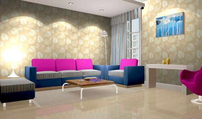 绍兴美壁宝墙布有限公司位于亚洲最大的中国轻纺产品集散中心,毗邻轻纺城高速出口,交通便捷,地理位置得天独厚。 公司融合了国内国际先进的墙布生产技术,拥有绿色环保的墙布生产流水线和一支专业的产品设计、生产、后处理加工团队,在产品质量上做到道道把关、层层落实。以独创的最新工艺与墙布的传统制造工艺相结合,开创墙面装饰材料的新时代,公司的美壁宝无缝墙布,色泽高雅,质感细腻柔和,有着丰富多彩的花色品种, 个性化的壁画背景,能够营造温暖、素雅的氛围,给人以高档雅致、柔和舒适的感觉,能满足家居、别墅、精装楼盘、宾馆、酒店