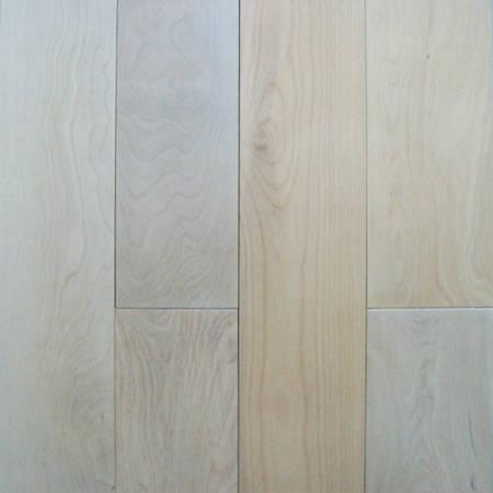 建材产品 地板 实木地板 菠萝格 产品详细介绍