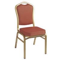 北京餐椅,北京酒店餐椅,北京椅子