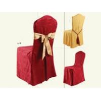供应北京椅裙,台布,口布系列