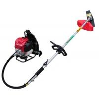 GX35原装本田背负式汽油剪草机/割草机