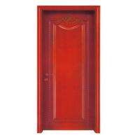 工艺复合实木烤漆门