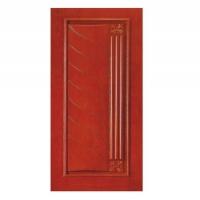 原木浮雕烤漆门.高贵典雅皇室风范