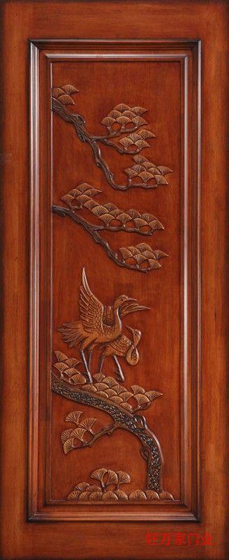 佛山橡木门厂,泰国白橡木门生产厂家